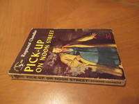 Pick-Up On Noon Street (4 Stories From The Simple Art Of Murder)