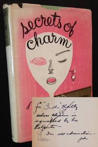 Secrets of Charm