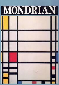 image of MONDRIAN