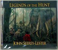 LEGENDS OF THE HUNT