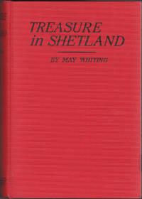 image of Treasure in Shetland