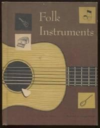 Folk Instruments.