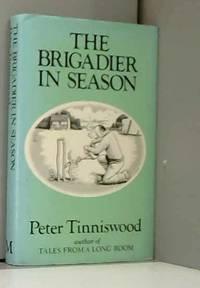 The Brigadier in Season