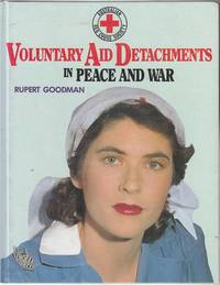 VADS's in PEACE and WAR.
