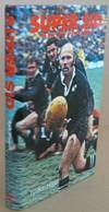 Super Sid the Story Of a Great All Black