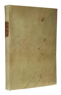 I tre libri de gli uccelli da rapina di M. Fancesco Sforzino Da Carcano, Nobile Vicentino. Ne' quali si contiene la vera cognitione dell'arte de' Struccieri, & il modo di conoscere, ammaestrare, reggere, & medicare tutti gli Augelli rapaci.  Con un trattato de' cani da caccia del medesimo