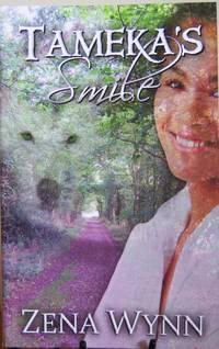 Tameka's Smile