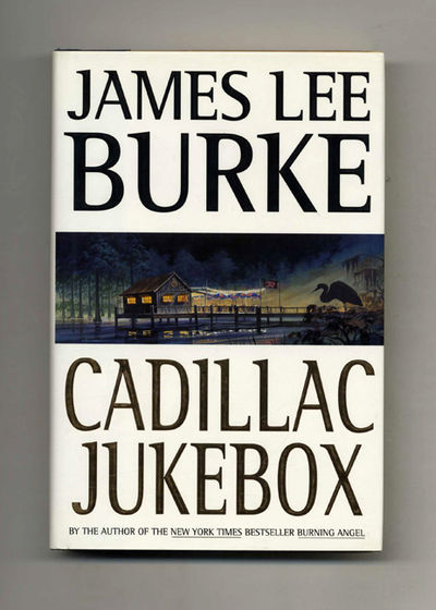 New York: Hyperion. Fine in Fine dust jacket. 1996. First Edition; First Printing. 1/4 Cloth. 078686...