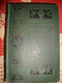 Household Stories from the Collection of the Bros; Grimm