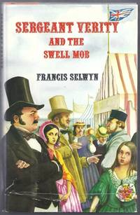 Sergeant Verity and the Swell Mob