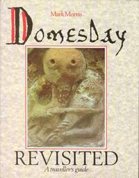 Domesday Revisited : A Traveller's Guide