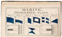 J.M. Elford's Marine Telegraph; or Universal Signal Book