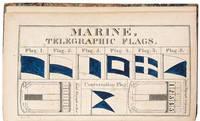 J.M. Elford's Marine Telegraph; or Universal Signal Book