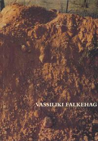 VASSILIKI FALKEHAG