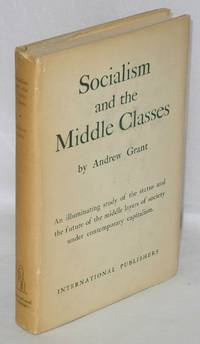 Socialism and the middle classes