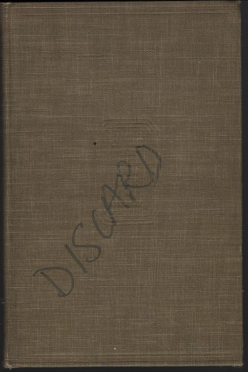 CONFESSIONS OF AN ENGLISH OPIUM EATER, De Quincey, Thomas