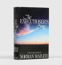 The Executioner's Song. by  Norman MAILER - First Edition - 1979 - from Peter Harrington and Biblio.co.uk