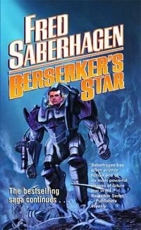 image of BERSERKER'S STAR
