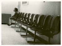image of Juvenile Court (Set of 5 original promotional photographs from the 1973 documentary film)