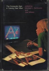 Computer Age: A Twenty Year View