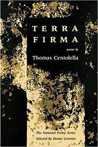 Terra Firma - National Poetry Series