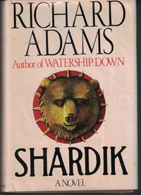 image of Shardik