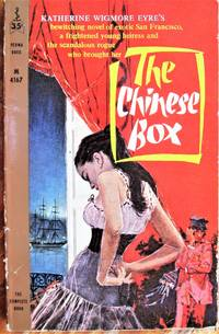 image of The Chinese Box