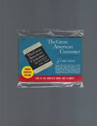 The Great American Customer