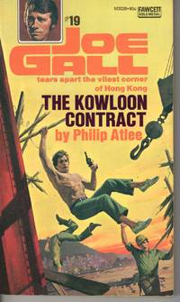 image of THE KOWLOON CONTRACT