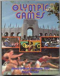 image of The Olympic Games