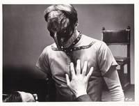 image of The Rite [Il Rito] (Original photograph from the 1969 television film)