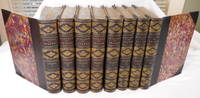 The History of France. Eight [8] Volumes, Complete