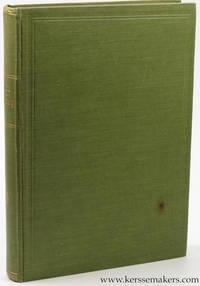 Völkerrecht. Neubearbeitung auf der Grundlage der 1. Auflage (1898) im 'Handbuch des...