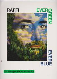 image of Evergreen Everblue