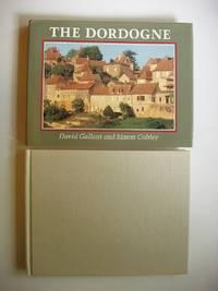 image of The Dordogne