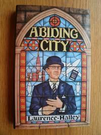 Abiding City