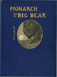 MONARCH THE BIG BEAR