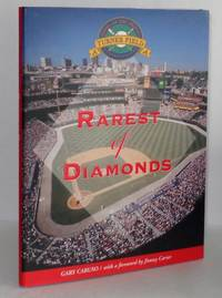 Turner Field: Rarest of Diamonds