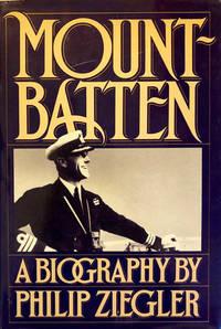 image of Mount-Batten