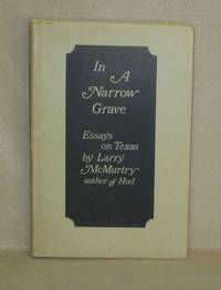 image of In A Narrow Grave