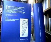 Die Echternacher Handschriften bis zum Jahr 1628 in den Beständen der Bibliothèque...