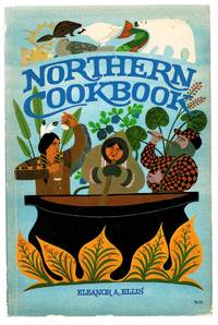 Northern Cookbook
