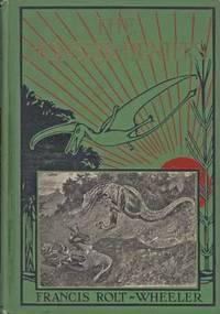 Boston: Lothrop, 1916. Octavo, pp. 1-348 , 30 inserted plates with 53 illustrations, original pictor...