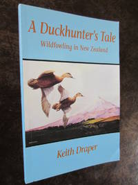 A Duckhunter\'s Tale