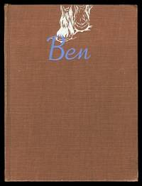 image of BEN:  THE STORY OF A CART-HORSE.