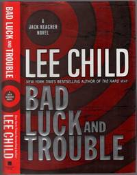 image of Bad Luck and Trouble