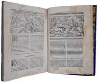 image of Libro, de la Monteria que mando escrevir el muy alto y muy poderoso Rey Don Alonso de Castilla, y de Leon, ultimo deste nombre.