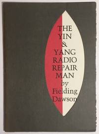 The Yin and Yang Radio Repair Man