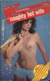 Naughty Hot Wife  LL-118