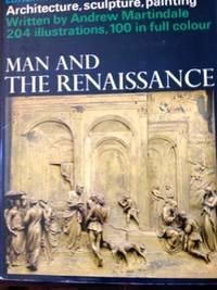 image of Landmarks: Man and the Renaissance